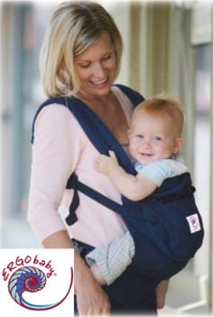 Shopping for a Backpack Baby Carrier? There are a number of different backpack baby carriers that you could look at for your baby but you need...