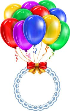 Výsledek obrázku pro Rainbow with Swing PNG Clipart Happy Birthday Frame, Birthday Frames, Happy Birthday Cards, Birthday Greetings, Birthday Wishes, Diy And Crafts, Crafts For Kids, Paper Crafts, Frame Border Design