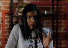 Yo Soy Franky ~ Segunda Temporada ~ Capitulo 8   Yo Soy Franky ~ Nickelodeon