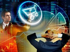 A governança dados e a gestão da informação devem buscar caminhos que propiciem a interação constante e a plena integração entre as áreas de negócio e a TI, atribuindo as responsabilidades de cada uma delas