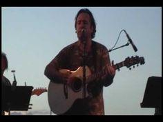 """▶ Richard Shindell """"Fishing"""" - YouTube"""