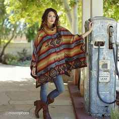 Pendleton Woolen Mills (@pendletonwm) • Instagram photos and videos - Pendleton cape