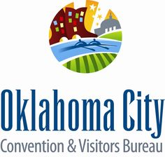 Statement from the Oklahoma City CVB  Thank you to all of our colleagues in so many organizations who have reached out to check on our team and community in the wake of the horrible disasters of the past two days. Read the full statement: http://www.visitokc.com/visitor-info/message/   The best way to help is by contribution to the relief funds for the tragedy.  The Oklahoma Fund-American Red Cross is not only legitimate but serves as a tremendous resource in these situations.