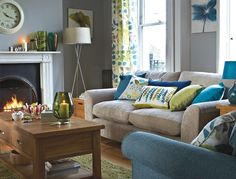 Revamp your home this Autumn with our Dunelm discount codes! http://oony.co.uk/dunelm-mill-discount-codes