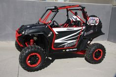 Looking for the best Polaris RZR and Ranger UTV performance parts and accessories? We stock a complete line of Polaris UTV parts at the best prices around! Polaris Utv, Polaris Ranger, Camping Toys, Bone Stock, 4 Wheelers, Utv Parts, Fire Dragon, Toy Hauler, Go Kart
