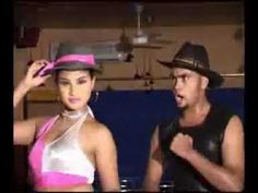 Iwasum+Neththe+Mokada+Deiyane+Song+Video+Sinhala+Music+Video+048+-+http%3A%2F%2Fbest-videos.in%2F2013%2F01%2F02%2Fiwasum-neththe-mokada-deiyane-song-video-sinhala-music-video-048%2F