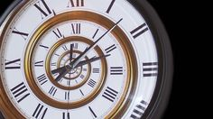 The history of daylight savings time has nothing to do with the urban legend of making more time for farm work. The truth is much more interesting!