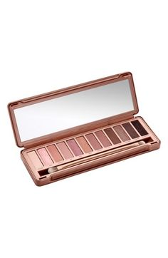 Urban Decay 'Naked3' Palette