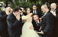 Boston, Massachusetts Wedding Photographer | Millyard Studios | SnapKnot: http://snapknot.com/wedding-photographers/us/massachusetts/boston