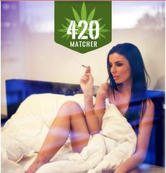 420 friendly dating sites free