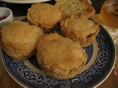 aussie meat pies! woo!  http://www.recitherapy.com/2012/02/meat-pie-attempt-2-filling.html