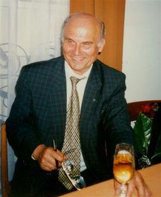 Ryszard Kapuscinski, Comunicación y Humanidades 2003.