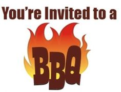 barbecue clip art free | Bbq Tools clip art | Projects to Try ...