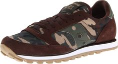 Saucony Originals Women's Jazz Low Pro Camo Fashion Sneaker *** Read more reviews of the product by visiting the link on the image.
