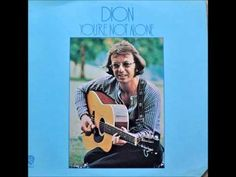 Dion - close to it all