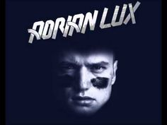 Hardwell's cranking remix of Adrian Lux's Boy