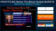 bit bubble tech review Dont Trust, First Names, Bubbles, Tech, Technology