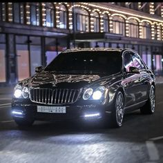 Mercedes Maybach, Maybach Coupe, Engin, Motor Car, Luxury Cars, Cool Cars, Dream Cars, Super Cars, Automobile