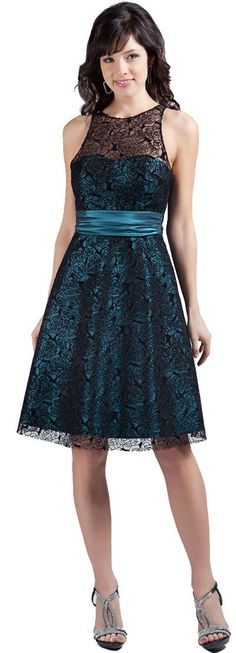 I really love this!! I really like the color, but I think it would also look really pretty with a really light blue!