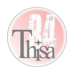 CAL Miss bikini - L' Atelier enchanté. Lululemon Logo, Crochet, Blog, Bikinis, Amigurumi, Atelier, Projects To Try, Cooking Food, Toile