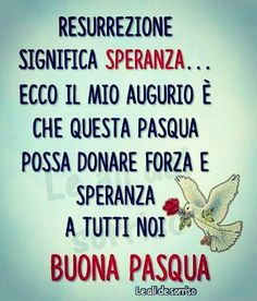 #Buona Pasqua. .#Happy Easter