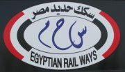 ENR Egyptian Railway