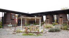 R$741 Compiscina ao ar livre, spa e WiFi gratuito, o Cava Colchagua Hotel Boutique oferece quartos construídos dentro de antigosbarris de vinho restaurados,...