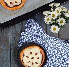 Cornbread, Bakery, Healthy Recipes, Ethnic Recipes, Food, Millet Bread, Essen, Healthy Eating Recipes, Meals