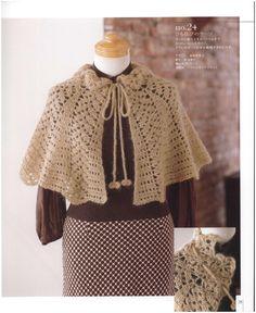 Crochet015s  http://www.e-bookscafe.com