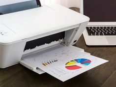5 Inexpensive Color Printers For Your Business Or Office