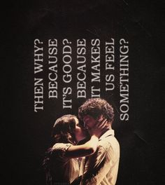 Spring Awakening, one of the most emotional heart wrenching musical I have ever seen ever. But I still love it Theatre Quotes, Theatre Nerds, Musical Theatre Broadway, Broadway Shows, Musicals Broadway, Awakening Quotes, The Rocky Horror Picture Show, Next To Normal, True Beauty