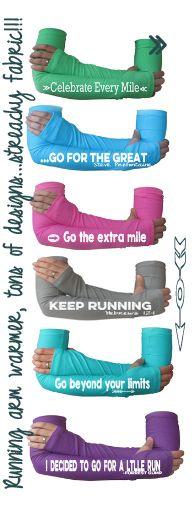 Spiritual RUNNING   A runner's gift 4 life