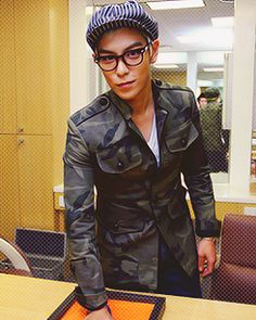 ❤ TOP I LOVE THIS PIC