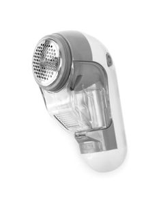 Aqua Cashmere Battery-Operated Shaver - Your Gift With Purchase!