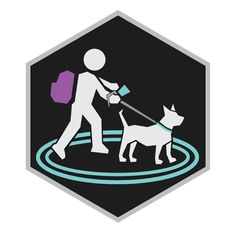 #doggress #ingress