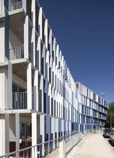 architecture logement galerie - Recherche Google