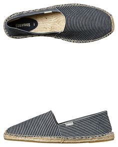 Share this on your pinboard Mens Soludos Original Stripe Mens Espadrille Shoe Blue Cotton http://www.fashion4men.com.au/shop/surfstitch/mens-soludos-original-stripe-mens-espadrille-shoe-blue-cotton/ #Blue, #Cotton, #Espadrille, #MenS, #Original, #Shoe, #SHOES, #Soludos, #Stripe, #SurfStitch