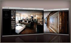Wonderful Best Interior Design Websites Pictures BB1rw 8665 | MINIMALISTISCHE HAUS  DESIGN | Pinterest | Interior Design Websites, Design Websites And Interiors