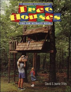 Tree House Plans Free | Simple Tree House Plans | Home Plan Collections