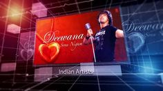♥ www.pushmycart.com ♥The best online indian products store in USA and CANADA.Our online store consists of Indian food products, Indian Clothing, Women and men accessories, ayurvedic products,books, movie dvd's etc....  #indianfood #indiansweets #indiandesserts #indianclothing #womenaccessories #menaccessories #ayurvedicproducts #books #movies #telugumovies #hindimovies #englishmovies #tollywoodmovies #bollywoodmovies #hollywoodmovies