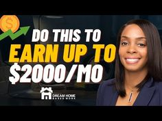 Get Paid $2,000/Mo To Answer Questions Online (Easy Job for Beginners) - YouTube