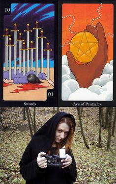 Install the FREE app on your phone or tablet and relish accurate tarot reading online, free tarot and free physic reading online, personal tarot reading and free tarot reading question.