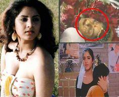 Divya bharti bf xxx video - SexuHotcom