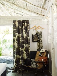 Laurence Dolige In Goa Photos, Design, Ideas, Remodel, and Decor - Lonny