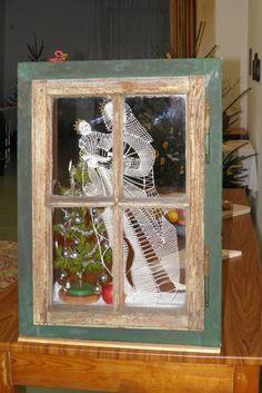 Bobbin Lace, Crochet, Home Decor, Pictures, Bobbin Lace Patterns, Bobbin Lacemaking, Decoration Home, Room Decor, Ganchillo