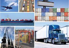 Customs Broker McAllen  - Contact At (956) 782-1320