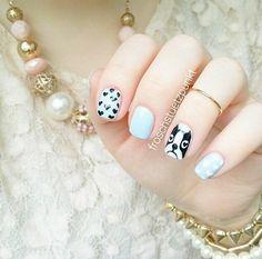 Nails from Ciatenails