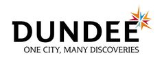 dundee logo - Google Search
