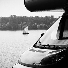 #duck#sailing#sailboat#outdoor#ourdoorlife#outdoorist#countryside#bw_worldwide#bnw_worldwide#bnw#bnw_life#bnw_captures#bnw_magazine#bnw_society#bw#monochromephotography#monochrome#blackandwhitephoto#noirelovers#blackandwhite#blackandwhitephotography#blancoynegro#blancoynegrofoto#eldorado#plasmolen by heimatiater