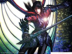 9 Best Legend of the Dragoon images in 2015 | Video game, Video